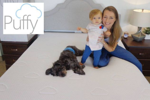 Affordable Hypoallergenic Mattress