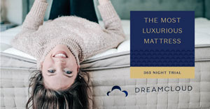 Honest Nectar Mattress Reviews