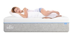 Zeopedic Bed Reviews