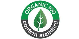 Naturepedic Organic Content Standard